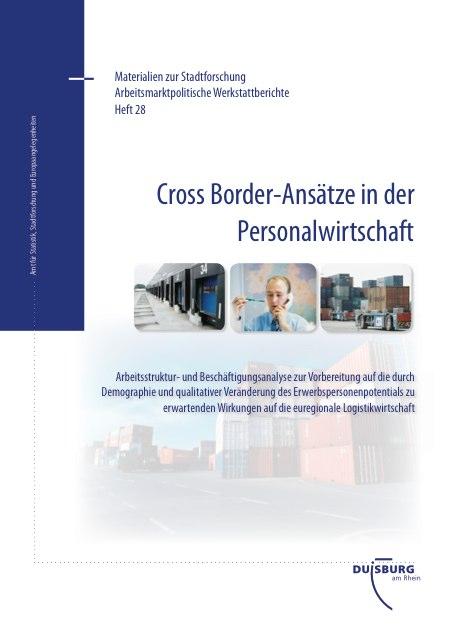 Cross Border Bericht_Web-Version.pdf (Seite 1 von 40)