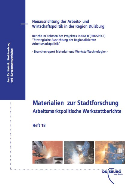 ampheft18.pdf (Seite 1 von 18)