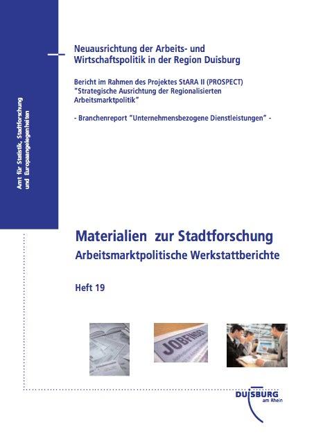ampheft19.pdf (Seite 1 von 22)