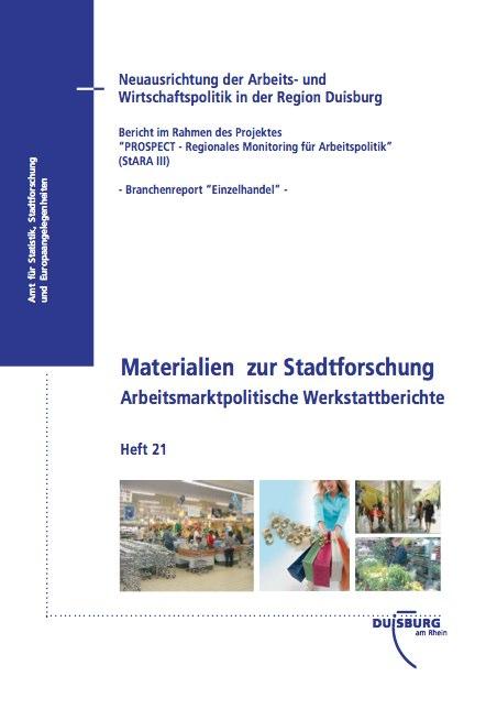 ampheft21.pdf (Seite 1 von 23)