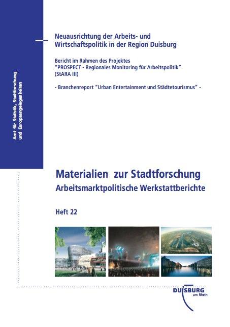 ampheft22.pdf (Seite 1 von 29)-1