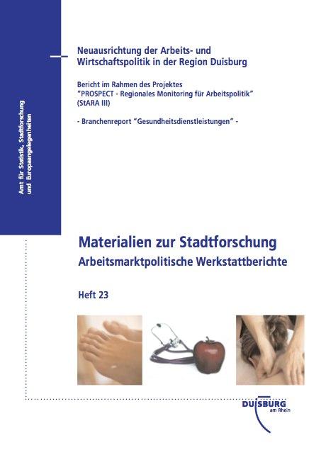 Hier können Sie die Publikation als PDF herunterladen.