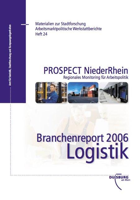 ampheft24.pdf (Seite 1 von 96)