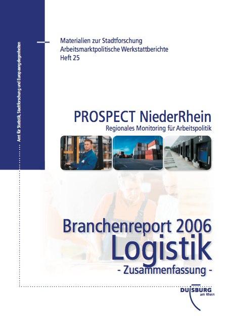 ampheft25.pdf (Seite 1 von 36)