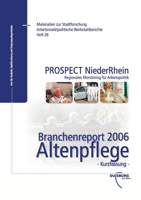 ampheft26.pdf (Seite 1 von 40)