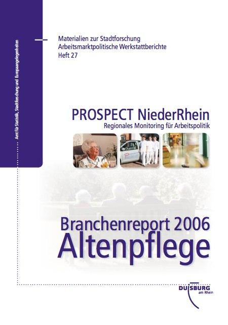 ampheft27.pdf (Seite 1 von 64)
