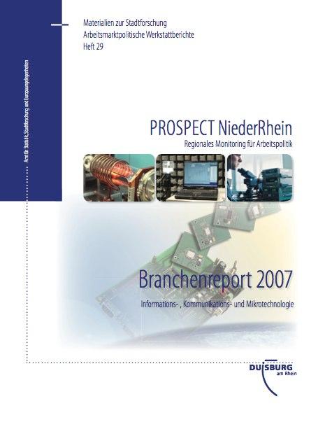 ampheft29.pdf (Seite 1 von 48)