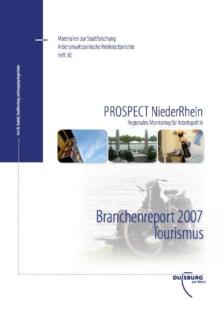 ampheft30.pdf (Seite 1 von 40)