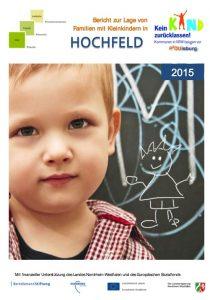 Bericht_zur_Lage_von_Familien_mit_Kleinkindern_in_Hochfeld_2015-WEBVERSION